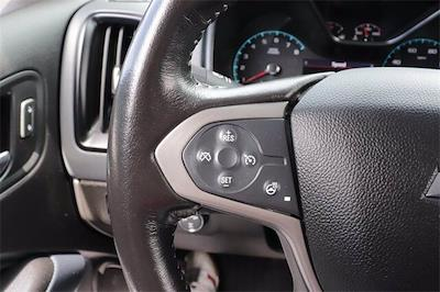 2019 Chevrolet Colorado Crew Cab 4x4, Pickup #621506A - photo 31