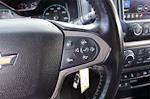 2019 Chevrolet Colorado Crew Cab 4x4, Pickup #621506A - photo 30