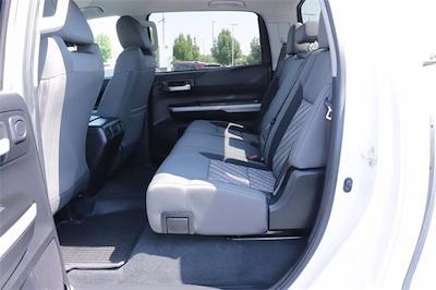 2021 Toyota Tundra 4x4, Pickup #621511A - photo 15