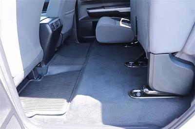 2021 Toyota Tundra 4x4, Pickup #621511A - photo 16