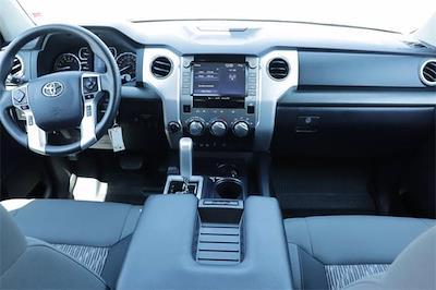 2021 Toyota Tundra 4x4, Pickup #621511A - photo 17