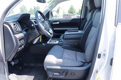 2021 Toyota Tundra 4x4, Pickup #621511A - photo 20