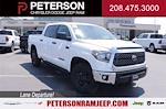 2021 Toyota Tundra 4x4, Pickup #621511A - photo 1