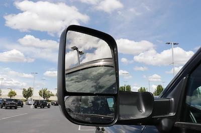 2021 Ram 2500 Crew Cab 4x4, Pickup #621513 - photo 12