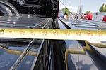 2021 Ram 2500 Crew Cab 4x4,  Pickup #621513 - photo 14