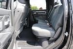 2021 Ram 2500 Crew Cab 4x4,  Pickup #621513 - photo 15
