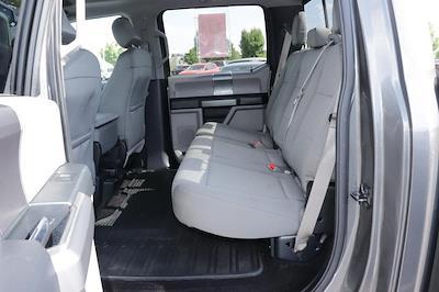 2016 Ford F-150 SuperCrew Cab 4x4, Pickup #621514A - photo 14