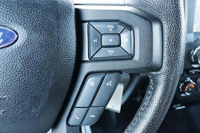 2016 Ford F-150 SuperCrew Cab 4x4, Pickup #621514A - photo 28