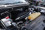 2016 Ford F-150 SuperCrew Cab 4x4, Pickup #621514A - photo 11