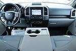 2016 Ford F-150 SuperCrew Cab 4x4, Pickup #621514A - photo 17