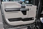 2016 Ford F-150 SuperCrew Cab 4x4, Pickup #621514A - photo 18