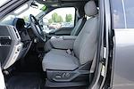 2016 Ford F-150 SuperCrew Cab 4x4, Pickup #621514A - photo 20