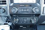 2016 Ford F-150 SuperCrew Cab 4x4, Pickup #621514A - photo 23