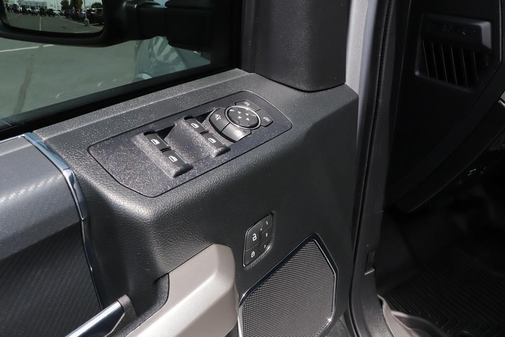 2020 Ford F-150 SuperCrew Cab 4x4, Pickup #621517A - photo 19