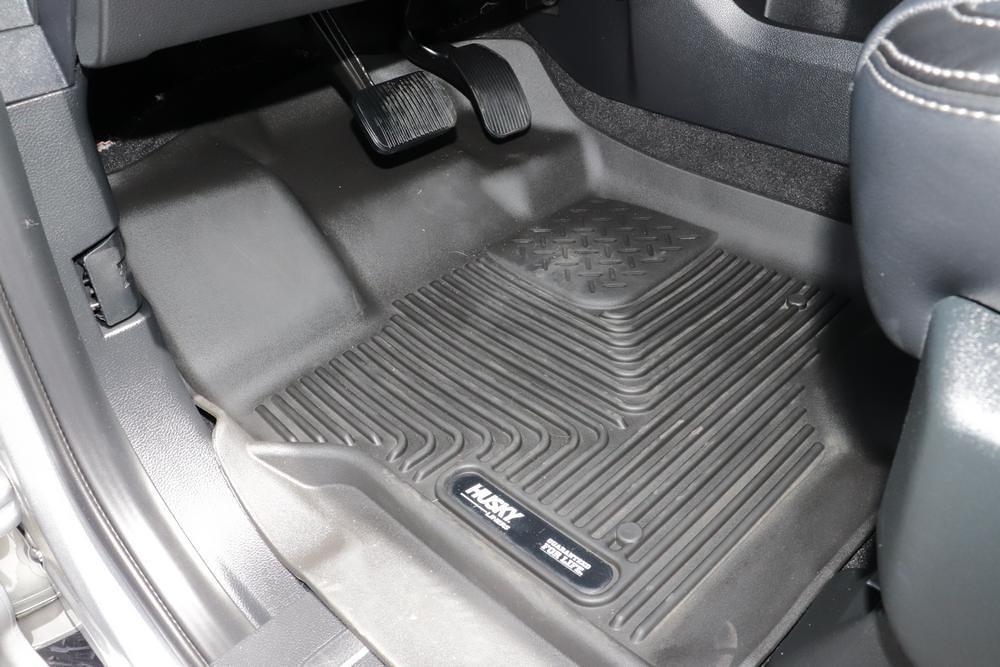 2020 Ford F-150 SuperCrew Cab 4x4, Pickup #621517A - photo 21