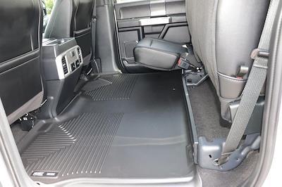 2020 Ford F-150 SuperCrew Cab 4x4, Pickup #621517A - photo 15