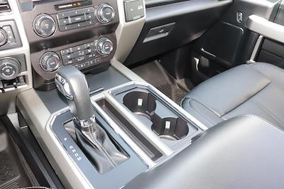 2020 Ford F-150 SuperCrew Cab 4x4, Pickup #621517A - photo 24