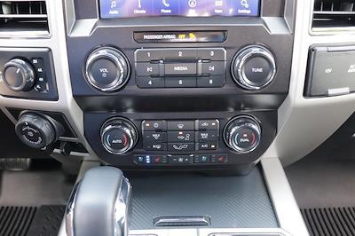 2020 Ford F-150 SuperCrew Cab 4x4, Pickup #621517A - photo 27