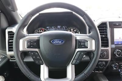 2020 Ford F-150 SuperCrew Cab 4x4, Pickup #621517A - photo 30