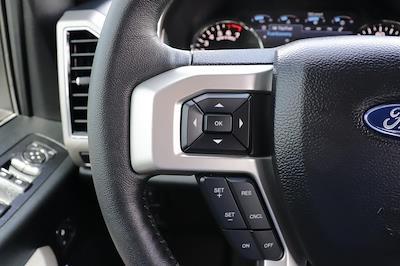 2020 Ford F-150 SuperCrew Cab 4x4, Pickup #621517A - photo 32