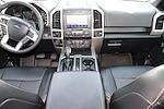 2020 Ford F-150 SuperCrew Cab 4x4, Pickup #621517A - photo 17