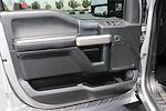 2020 Ford F-150 SuperCrew Cab 4x4, Pickup #621517A - photo 18