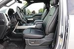 2020 Ford F-150 SuperCrew Cab 4x4, Pickup #621517A - photo 20