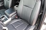 2020 Ford F-150 SuperCrew Cab 4x4, Pickup #621517A - photo 23