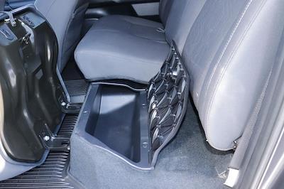 2017 Tacoma Double Cab 4x4,  Pickup #621525A - photo 14