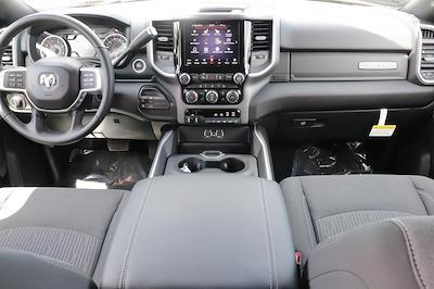 2021 Ram 2500 Crew Cab 4x4, Pickup #621529 - photo 19