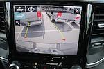 2021 Ram 2500 Crew Cab 4x4, Pickup #621529 - photo 31