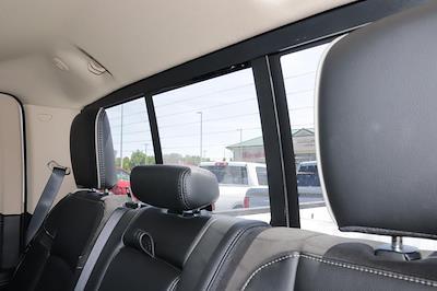 2021 Ram 3500 Crew Cab 4x4, Pickup #621558 - photo 18