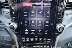 2021 Ram 3500 Crew Cab 4x4, Pickup #621558 - photo 29