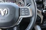 2021 Ram 3500 Crew Cab 4x4, Pickup #621558 - photo 33