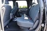 2021 Ram 2500 Crew Cab 4x4, Pickup #621562 - photo 15