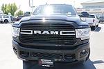 2021 Ram 2500 Crew Cab 4x4, Pickup #621562 - photo 3
