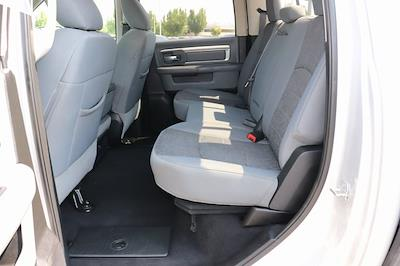 2019 Ram 1500 Crew Cab 4x4, Pickup #621565A - photo 16