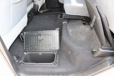 2019 Ram 1500 Crew Cab 4x4, Pickup #621565A - photo 17