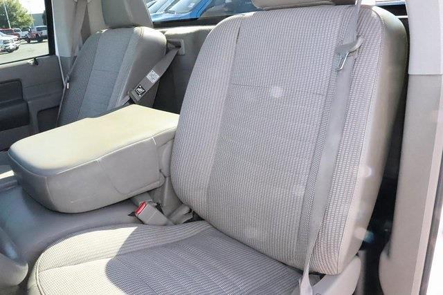 2006 Ram 1500 Regular Cab 4x2,  Pickup #621565B - photo 17