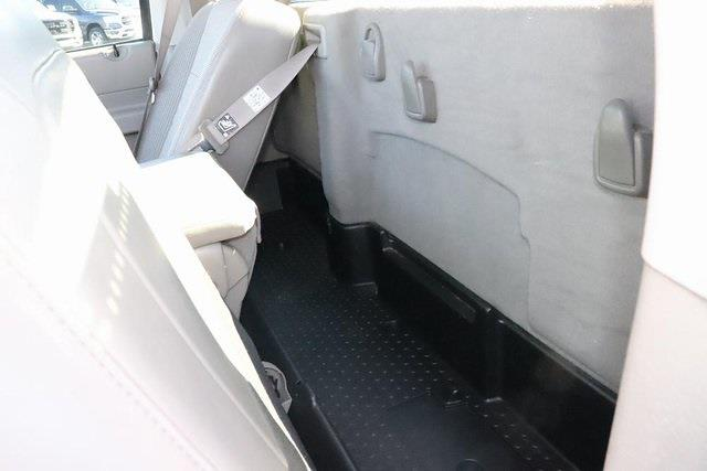 2006 Ram 1500 Regular Cab 4x2,  Pickup #621565B - photo 18