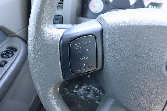 2006 Ram 1500 Regular Cab 4x2,  Pickup #621565B - photo 23