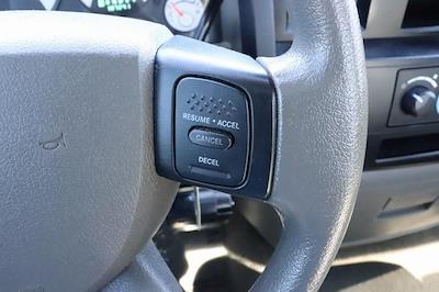 2006 Ram 1500 Regular Cab 4x2,  Pickup #621565B - photo 22