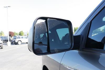 2018 Ram 1500 Quad Cab 4x4, Pickup #621572A - photo 11