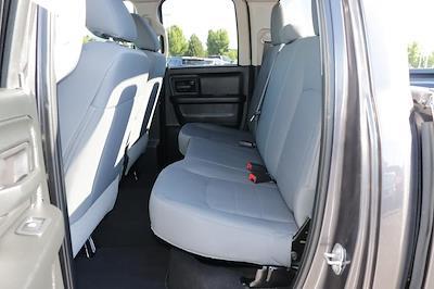 2018 Ram 1500 Quad Cab 4x4, Pickup #621572A - photo 16