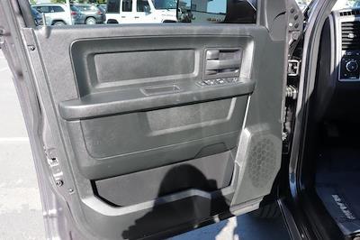 2018 Ram 1500 Quad Cab 4x4, Pickup #621572A - photo 19