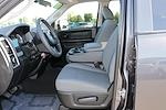 2018 Ram 1500 Quad Cab 4x4, Pickup #621572A - photo 21