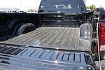 2021 Ram 1500 Classic Quad Cab 4x4, Pickup #621574 - photo 11