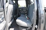 2021 Ram 1500 Classic Quad Cab 4x4, Pickup #621574 - photo 13