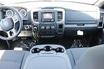 2021 Ram 1500 Classic Quad Cab 4x4, Pickup #621574 - photo 15