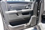 2021 Ram 1500 Classic Quad Cab 4x4, Pickup #621574 - photo 16